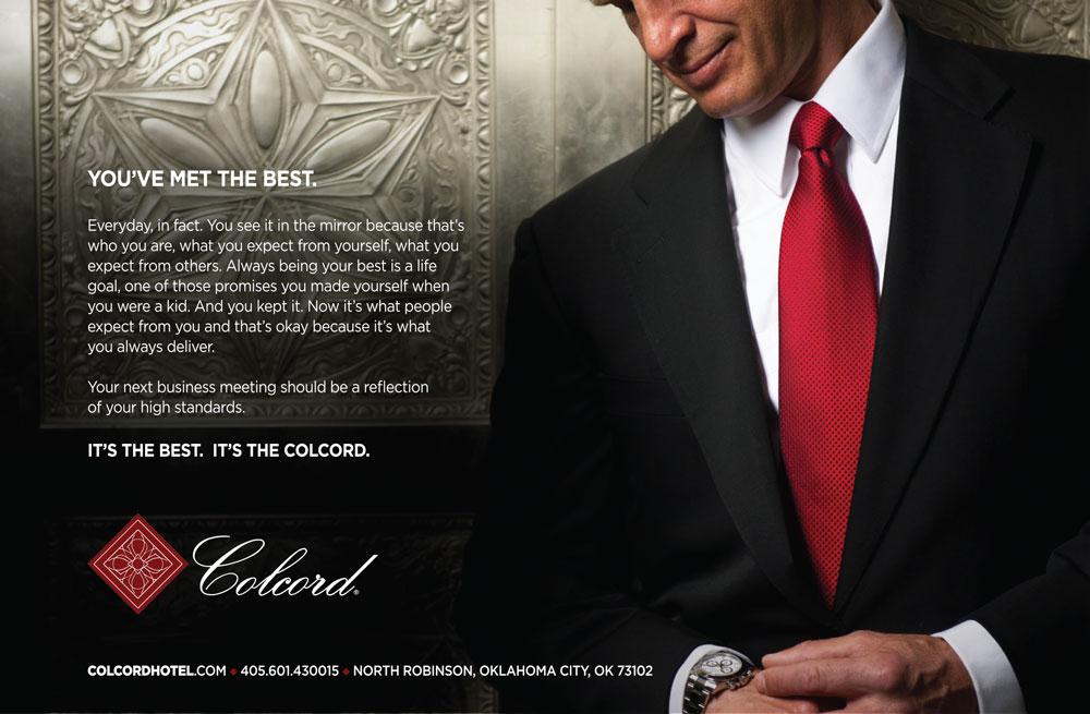 Colcord_Half_Man2