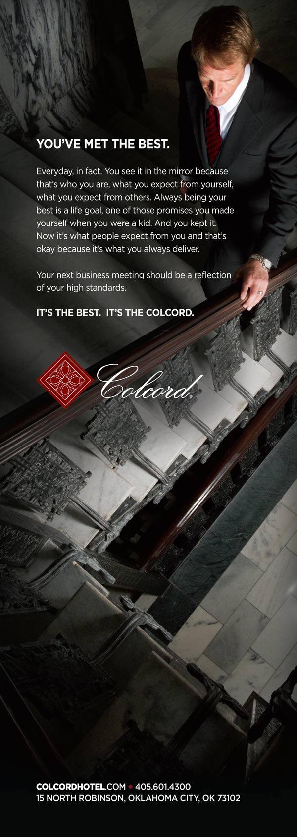 Colcord_Quarter_Man001b