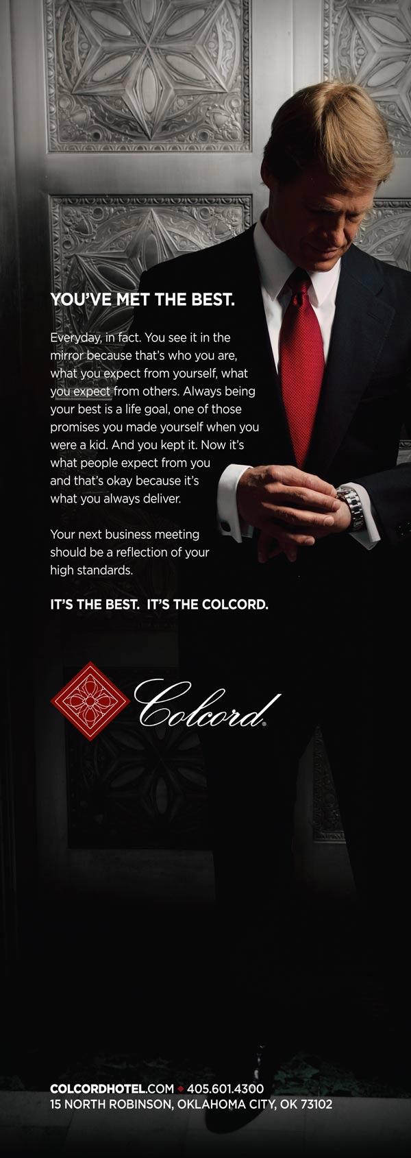 Colcord_Quarter_Man003