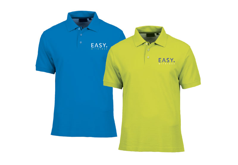 EasyWireless_Print_Shirts