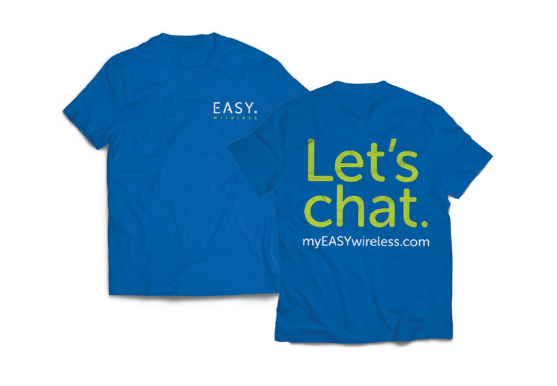 EasyWireless_Print_Shirts2