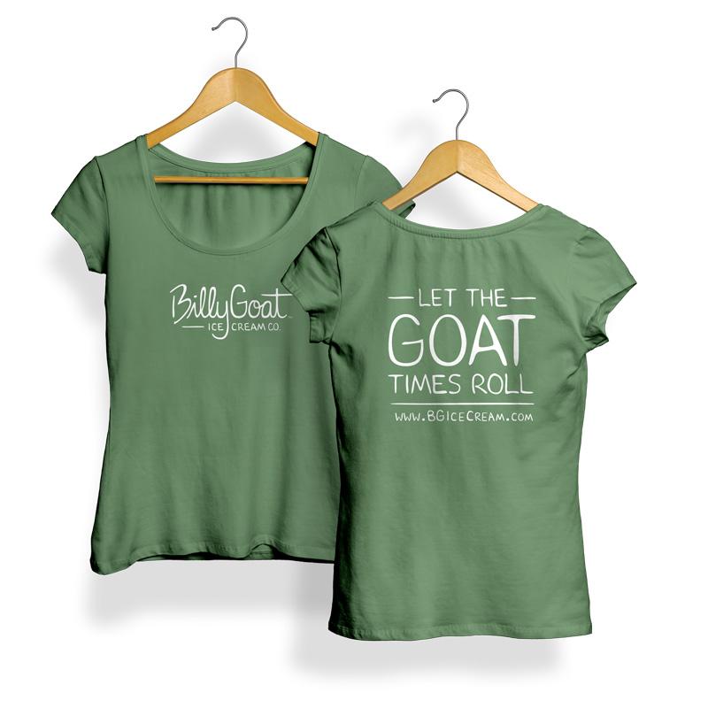 Woman-T-shirt-MockUp_Combines